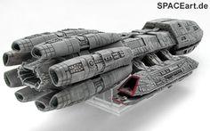 #battlestar #galactica Co-founder of Nakatomi Trading Corp Ryan Mercer http://www.ryanmercer.com