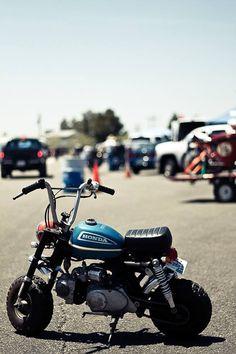 "Honda 50 Deus V-Twin Festival - Pipeburn - Purveyors of Classic Motorcycles, Cafe Racers & Custom motorbikes Honda CX 500 Cafe Racer - "". Vintage Bikes, Vintage Motorcycles, Custom Motorcycles, Scooters, Motos Honda, Honda Bikes, Motocross, Mini Bici, Honda Monkey"