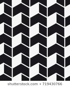 Repetition of geometric tiles with a grid of rectangles of different shapes. Mosaic Patterns, Wall Patterns, Pattern Art, Mosaic Designs, Geometric Pattern Design, Geometric Tiles, Geometric Designs, Rhythm Art, Abstract Pencil Drawings