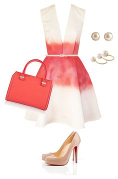 6de3c7a654e Untitled  4 by ellenjang on Polyvore featuring polyvore