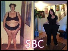 Get your Skinny on! 100% natural! NO wraps! NO shakes! NO fake food! NO hormones!! Looking To Lose Weight & Get Healthy:  http://cincin71.sbc90.com/  This is what Skinny Fiber, diligence, consistency, water, and exercise has done for her! So awesome!!! Melissa has come a VERY long way! She's lost over 300 pounds!  Melissa For those wanting my story. Here it goes.....I have been heavy since I was in the 5th grade. When getting out of high school being overweight was my identity. I tried ...