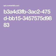 b3a4d3fb-3ac2-475d-bb15-3457575d9883