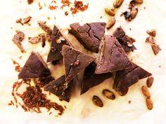 Antipastaa: Kevyet proteiinipitoiset vadelma-suklaabrowniet (maidoton, sokeriton, gluteeniton, vhh, paleo)