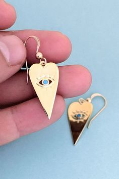 Stainless Steel Letter Y Initial Royal Monogram Pendulum Curved Triangle Charm Pendant Necklace