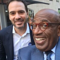 @JimmieJohnson got his day started with an early morning selife #Regram via @AlRoker #Padgram @nascar