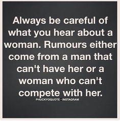 Can't compete with me. #imhisfantasy #imhisheart #imhisonlylove #hesaddictedtome #hecantlivewithoutme #hedratherdiethanbewithoutme #noonewilleverloveyoulikethis