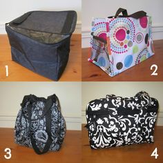over thirty different products--selling my Thirty One Gifts stock! #thirtyone #thirtyonegifts #sale