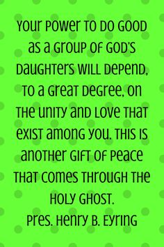 quotes on relief society leadership Leadership Lessons, Leadership Activities, Leadership Quotes, Unity Quotes, Lds Quotes, Inspirational Quotes, Spiritual Thoughts, Spiritual Quotes, Young Women Lessons