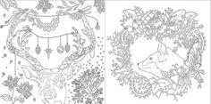 [1,899円]大人の塗り絵本 色 治療 抗 応力 ポストカード 贈り物 の楽しみ リラックス DIY Animal Planet Mini Coloring Book