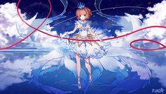 Anime Sakura, Tomoyo Sakura, Anime Chibi, Anime Manga, Kawaii Anime, Sakura Card Captors, Chibi Couple, Clear Card, Magical Girl