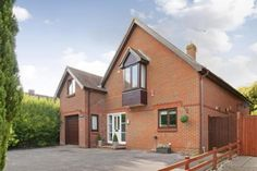Property of the week from Winchester Winkworth..