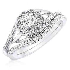 Cheap Diamond Engagement Rings Under 500