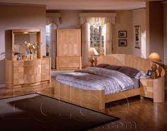 Furniture Design In Karachi bedroom furniture for sale in karachi | design ideas 2017-2018