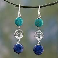 Cool Beauty from @NOVICA, They help #artisans succeed worldwide.