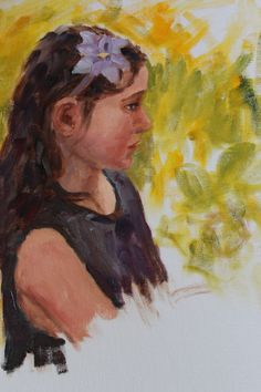 Pinterest Paintings, Activities, Art, Art Background, Painting Art, Painting, Kunst, Gcse Art, Painted Canvas