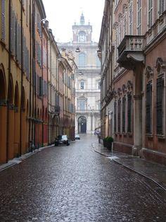 Modena (Accademia Militare) - di lo.tangelini su Flickr