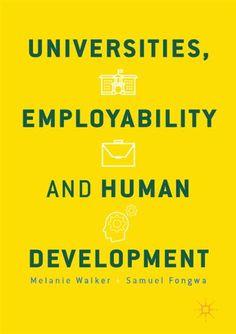Download link:  megafilesfactory.com/444162c048d9368b/Universities, Employability and Human Development