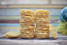 Kartoffel Quark Hundekeks Rezept Dog Treats, Animals And Pets, Dog Cat, Breakfast, Food, Ayurveda, Muffins, Recipe For Dog Biscuits, Dog Snacks