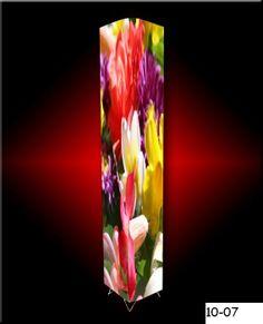 Stehlampe ARTIS