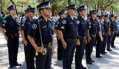 policia federal argentina - Buscar con Google