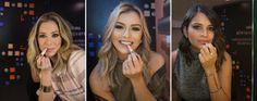 Boutique Natura: Blogueiras de moda e beleza apostam em tendências ...