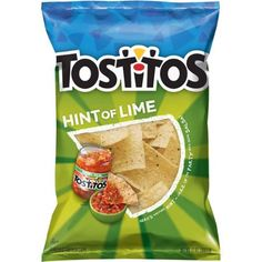 Tostitos Tortilla Chips Party Size Restaurant Style 18 oz ** Be sure to check out this awesome product. Jelly Belly, Tamales, Tostitos Dip, Gluten Free Nachos, Sauce Salsa, Classic Restaurant, Homemade Tortilla Chips, Frito Lay, Southwest Chicken