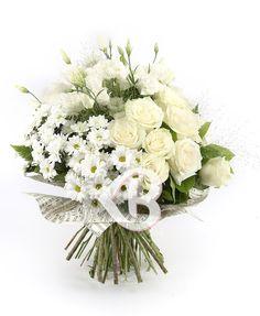 Parfumuri albe Floral Wreath, Wreaths, Decor, Horsehair, Floral Crown, Decoration, Door Wreaths, Deco Mesh Wreaths, Decorating