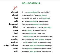 English Collocations, Going Bald, English Tips, My Father, Esl, Conversation, Learning, English People, Studying