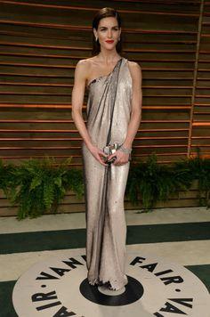 Vestidos para convidadas e madrinhas | Kit de Beleza de Vera Garcia. #casamento #vestidos #gala #Oscars #convidadas