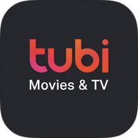 Tubi - Watch Movies & TV Shows by Tubi, Inc
