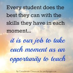 opportunity-to-teach.jpg 600×600 pixels