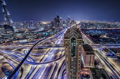 Are you looking for Properties in AUM Real Estate Dubai?  #property #properties #realestate #dubai #uae