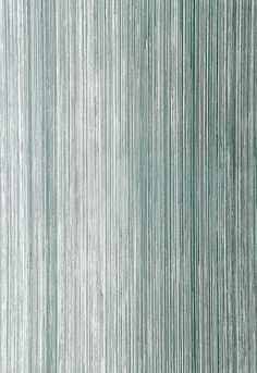 Metallic Strie in Turquoise (5005713) http://www.fschumacher.com/search/ProductDetail.aspx?sku=5005713