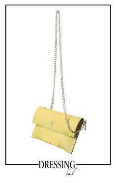 perfect accesorize #robertascarpa. #shoponline #fashion #perfectcolors #dressingfab