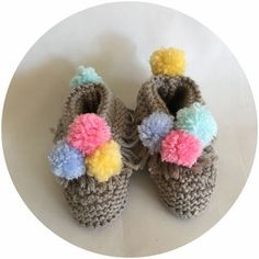 Nos Mocassins / Our Moccasins Moccasins, Baby Shoes, Slippers, Types Of Shoes, Penny Loafers, Loafers, Baby Boy Shoes, Slipper, Flip Flops