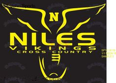 Track and Field T-Shirt Designs | Cross Country Logos Mike's sporting goods track and cross country ...