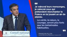 "Fillon and his slogan ""The courage of the Truth"" https://freewordandfriendsworld.com/2017/03/03/the-french-must-have-really-the-courage-of-the-truth-the-judges-are-really-politically-moved-why-do-you-think-they-put-the-process-on-the-15th-of-march-the-timing-is-impressive-and-if-you-let-t/"