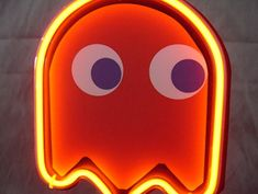Google Image Result for http://technabob.com/blog/wp-content/uploads/2009/02/pacman_neon.jpg