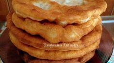 Kenya, Apple Pie, Desserts, Food, Tailgate Desserts, Deserts, Essen, Postres, Meals
