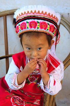 China- Yunnan- Dali- Erhai Lake_0530.jpg | Skyum World Travel Images