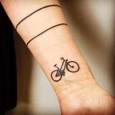 Die 1324 Besten Bilder Von Traum Tattoos In 2019 Dream Tattoos