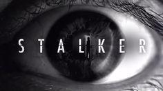 Web Stalker Logo