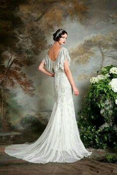 Eliza Jane Howell dress