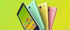 rogeriodemetrio.com: Xiaomi anuncia Redmi 2