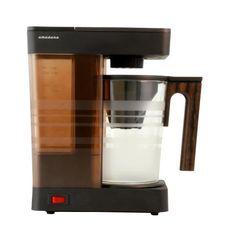 amadana coffee maker
