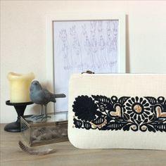 slovak embroidery