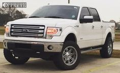 39582 1 2013 f 150 ford suspension lift 4 fuel hostage chrome aggressive 1 outside fender.jpg