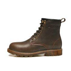 Mens UGG Fashion Shoes 3245 khaki