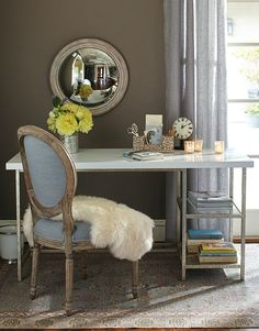 Home Office Furniture   Desks U0026 Chairs
