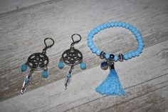 Personalized Items, Beads, Schmuck, Ideas